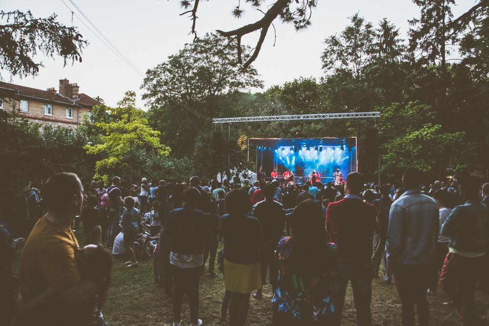 Fête de la musique: une belle édition 2019