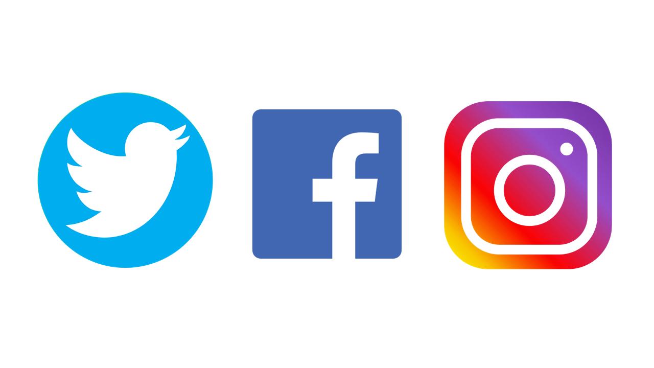 Charte de bonne conduite sur les réseaux sociaux