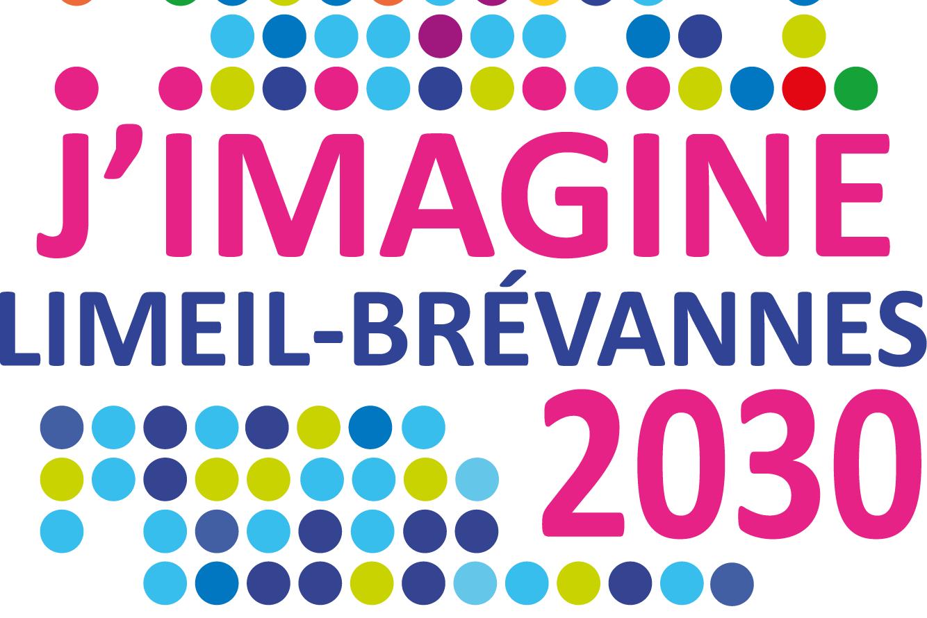 Limeil-Brévannes 2030