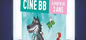 Ciné BB