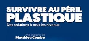 Rencontre avec Matthieu Combe