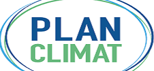 Consultation: Je participe au Plan Climat!