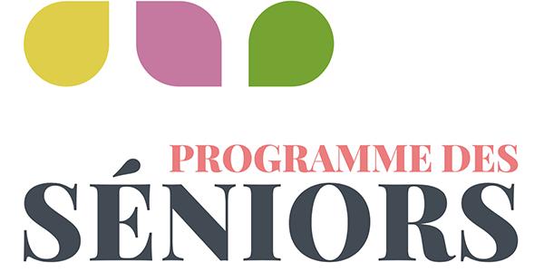 CCAS: programme 2021-2022