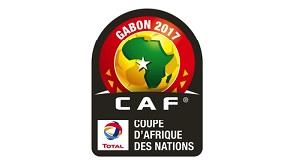 Retransmission des matches de la Coupe d'Afrique des Nations