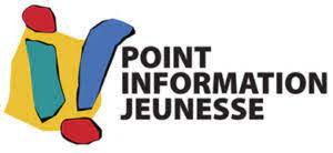 Point Information Jeunesse (P.I.J)